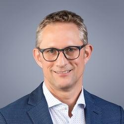 Andreas Friedli, Senior Partner, Projektmanagement, IT Transformation, Business Critical Projects, Programm Management, IT Strategie, Digitalisierung