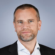 Thomas Zwicker, Senior Management Consultant, IT-Transformationen, Transformationsmanagement, Digitale Strategie, IT-Strategie, Advisory, IT-Beratung