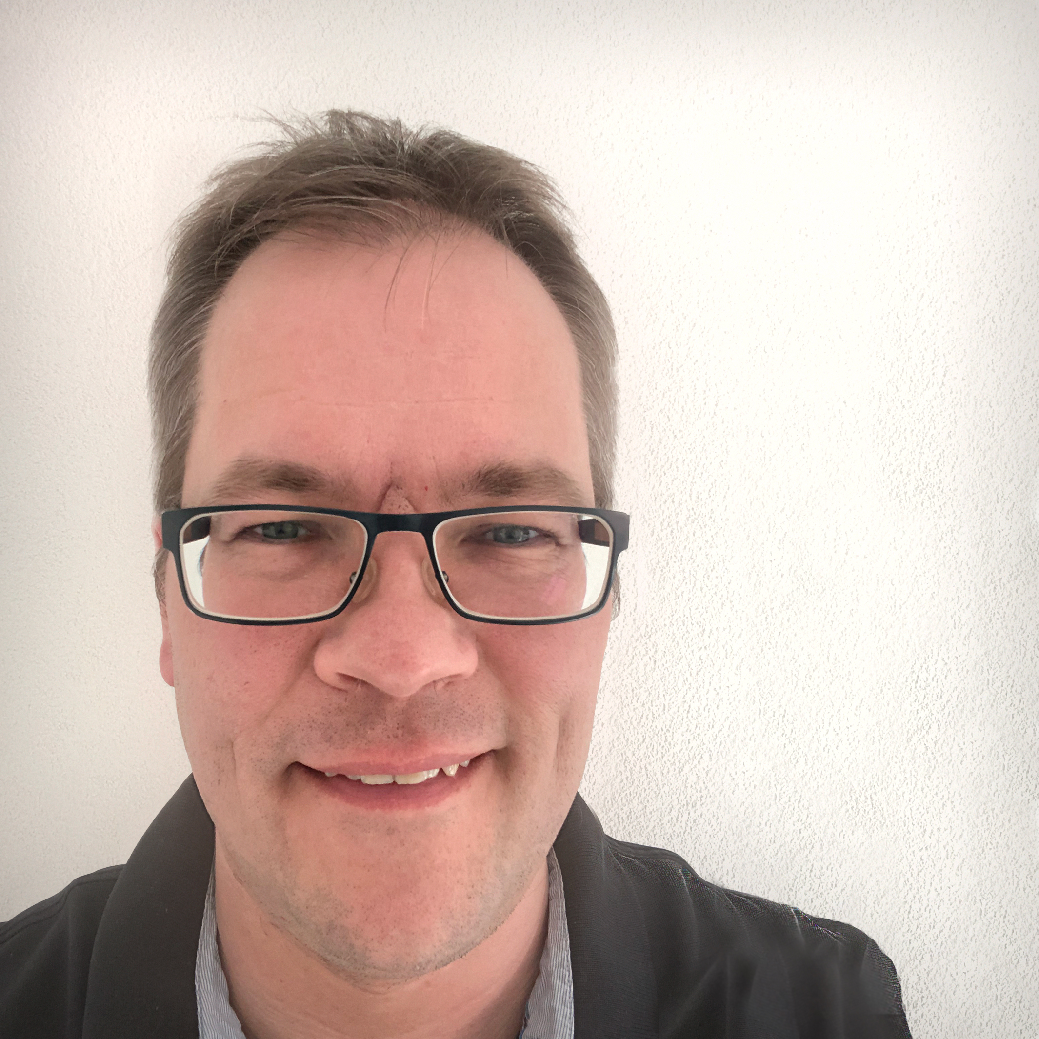 Markus Haegele_quadratisch