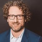 Glenn Oberholzer, Founder, Verwaltungsrat und Partner bei stimmt, Experte für Kundenerlebnis
