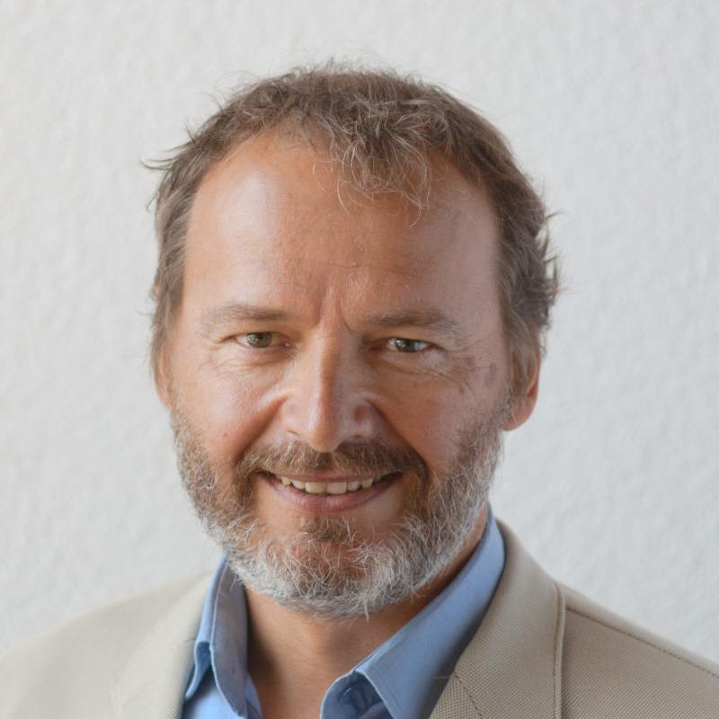 Gerald Dürr-1