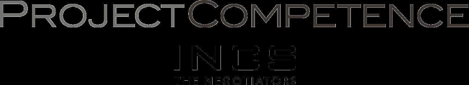 Logo_Project-Competence_INCS_01b
