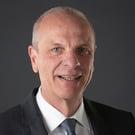 Andreas Stuker, SAP-Experte