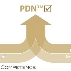 PDN-Modell-weiss_1x1