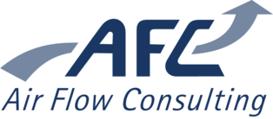AFC_Logo: Beratung Projektmanagement und Projektsteuerung, Advisory und Digitale Strategie. Aufbau PMO.