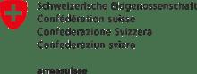 Armee_Logo