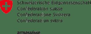 Armasuisse_Logo, PPM, IT-Strategie, Beratung