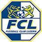Logo_FCL_rgb_web_S