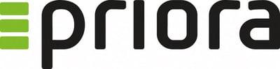 Priora_Logo