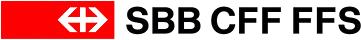 SBB_Logo: Referenzkund für die erfolgreiche Einführung von Projekt Portfolio Management PPM