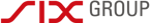 Six Group_Logo-1