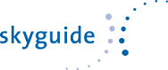skyguide_Logo
