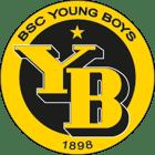 YB_Logo für Kundenreferenz, Beratung Projekte, Transformationsmanagement.