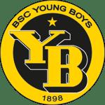 YB_Logo