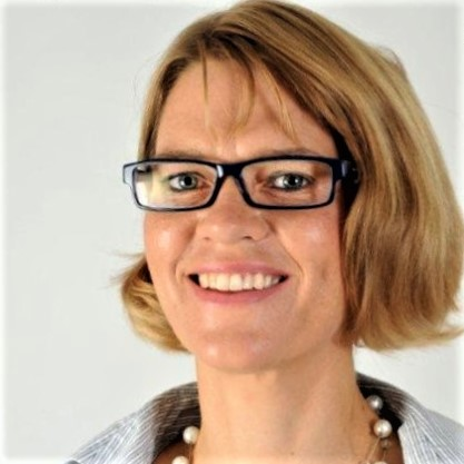 Sabine Basler_competenceCall_04-1
