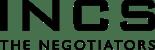 logo_223 s_w-1