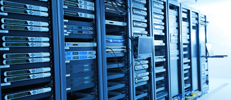 Configuration Management IT