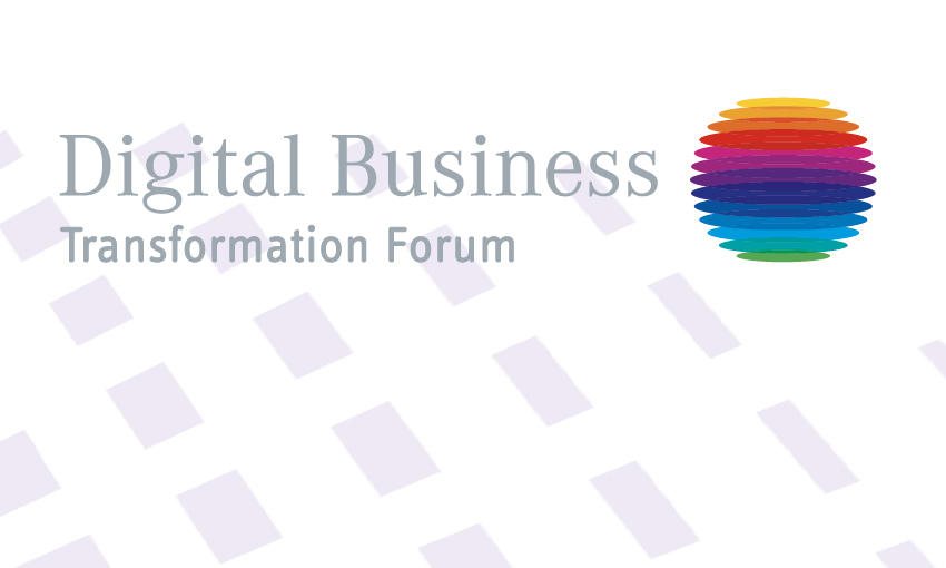 DBTF Logo_Screen_web