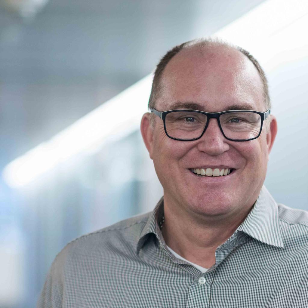 Peter Schaltegger_Swisscom