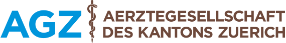 logo-AGZ