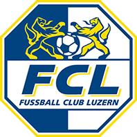 Logo_FCL_rgb_web