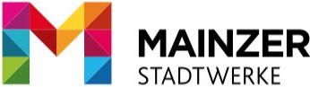Mainzer Stadtwerke_Logo
