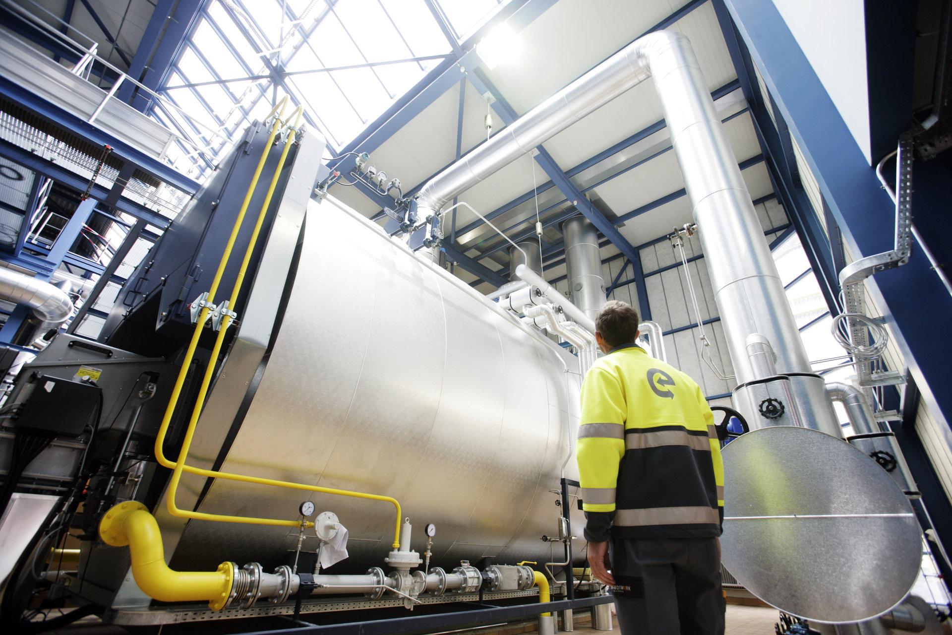 Stadtwerk Winterthur: Umstellung auf ein neues ERP-System. Cloud ERP Schweiz und ERP Beratung. Beratung Projektmanagement.